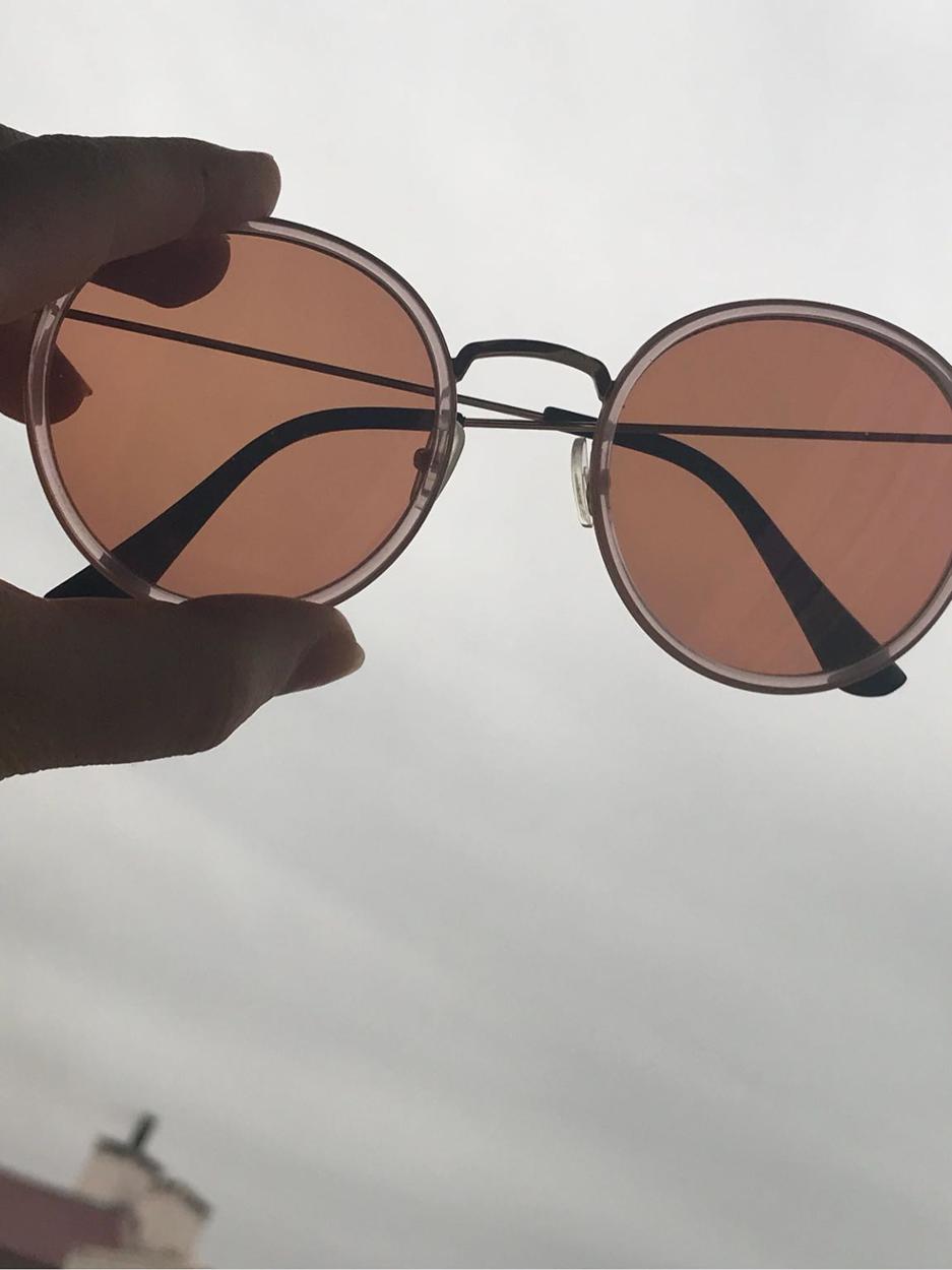 Kasha Gözlük