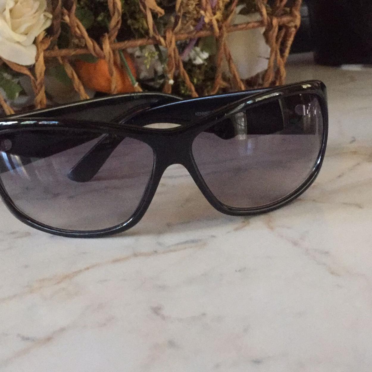 Kenneth Cole Gözlük