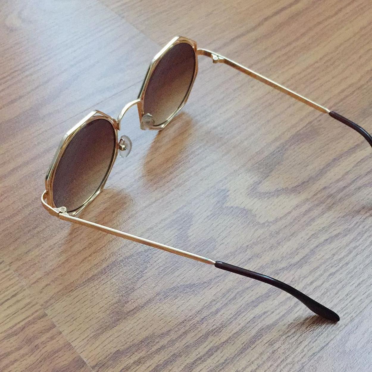 Koton Gözlük