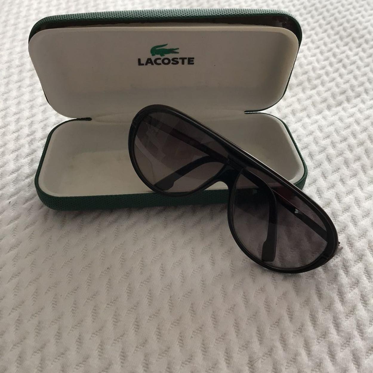 Lacoste Gözlük