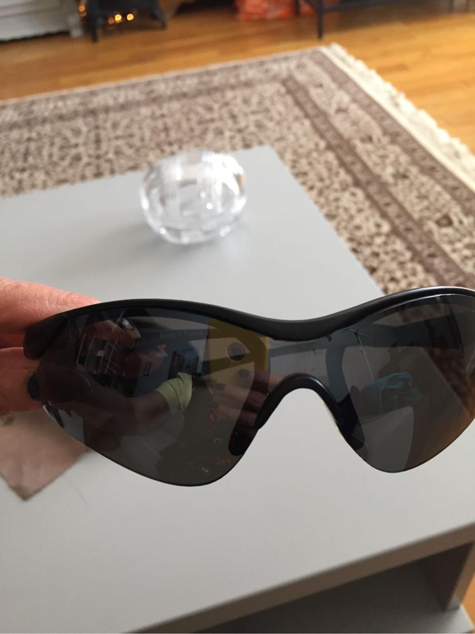 Lafuma Gözlük