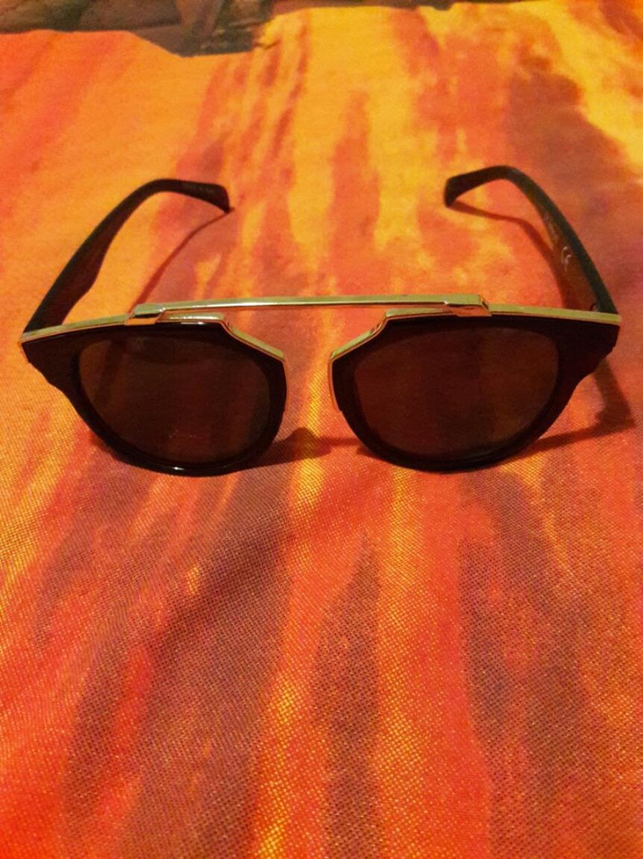 LC Waikiki Gözlük