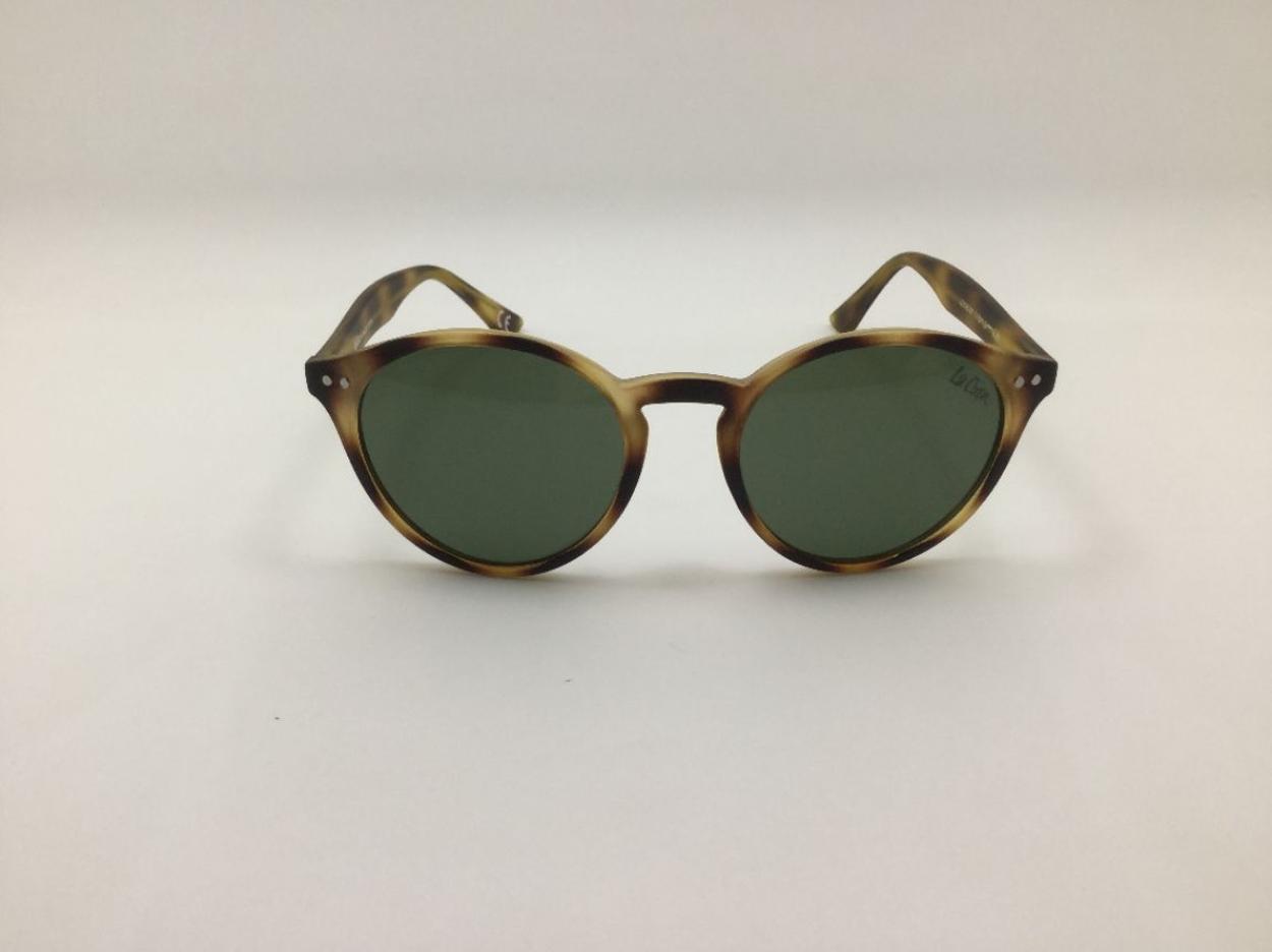 Lee Cooper Gözlük