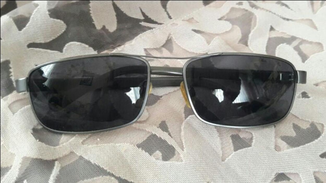 Levi's Gözlük