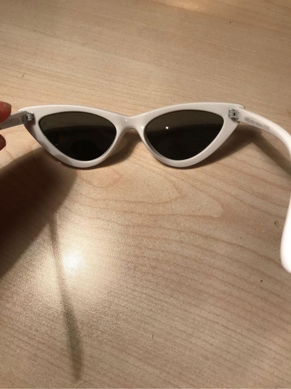 Trendyol Milla Gözlük