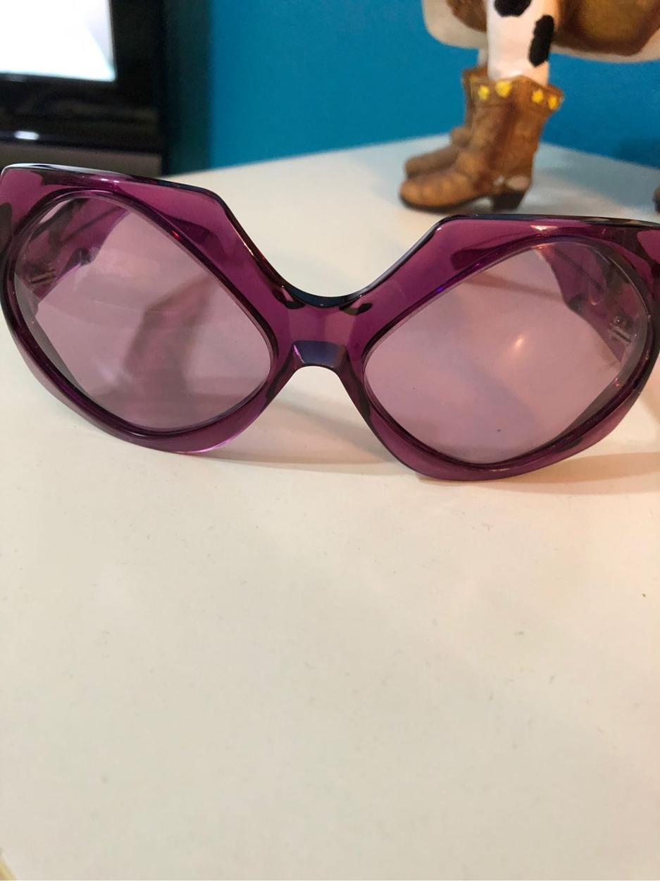 Marni Gözlük