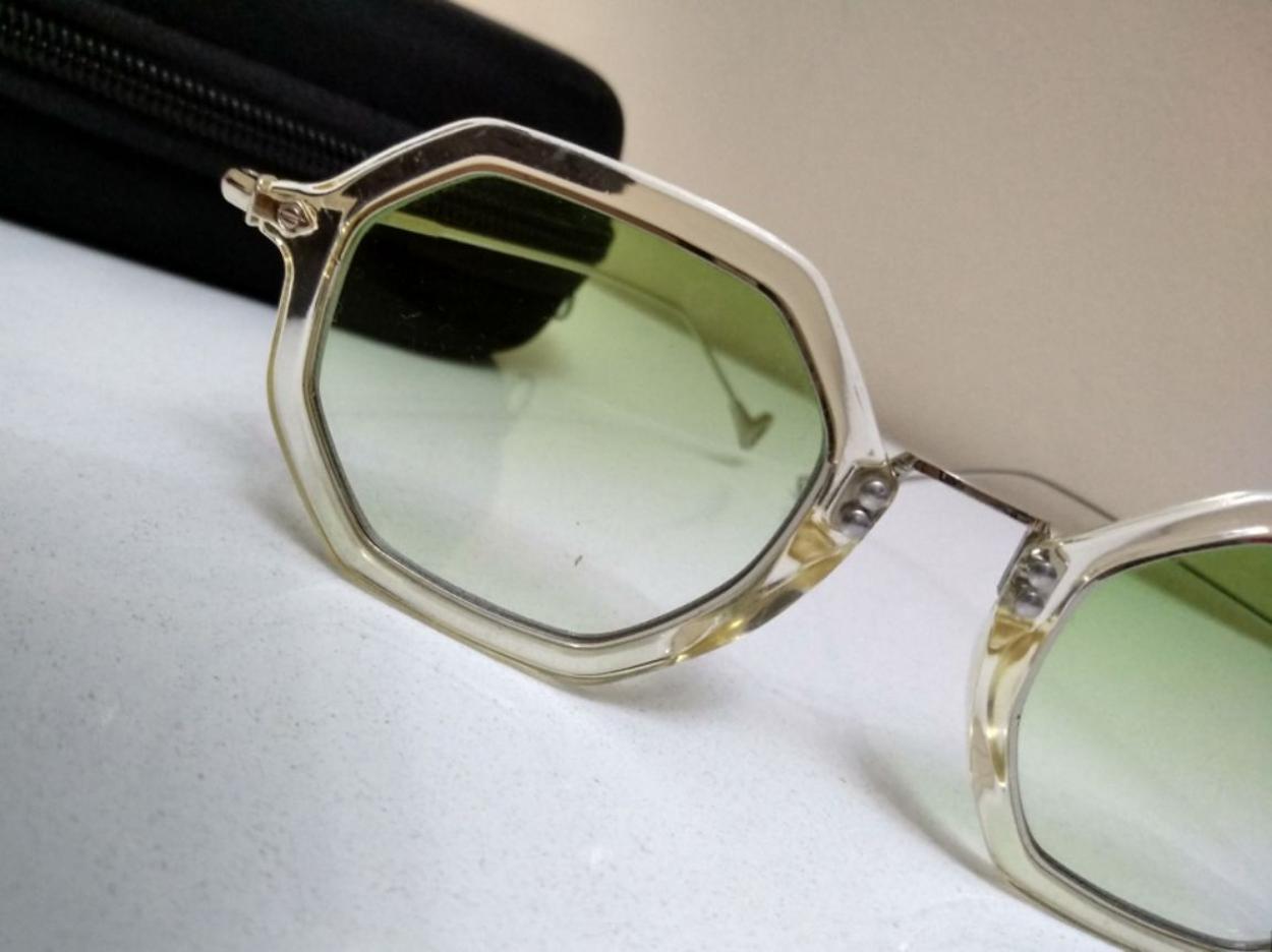 Max&Co Gözlük
