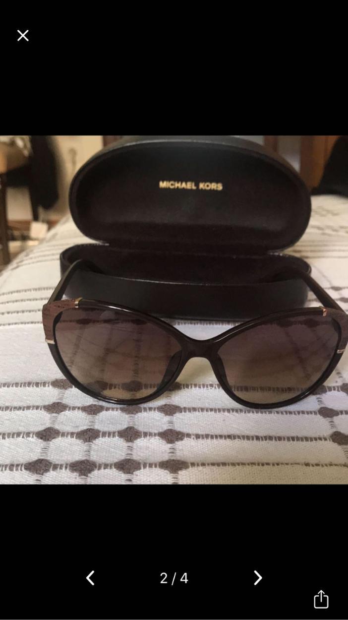 Michael Kors Gözlük