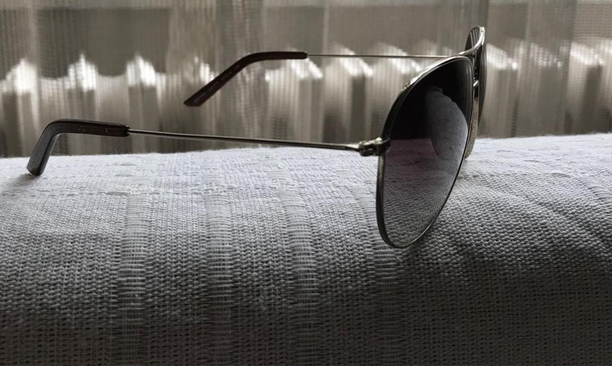 Miss Sixty Gözlük