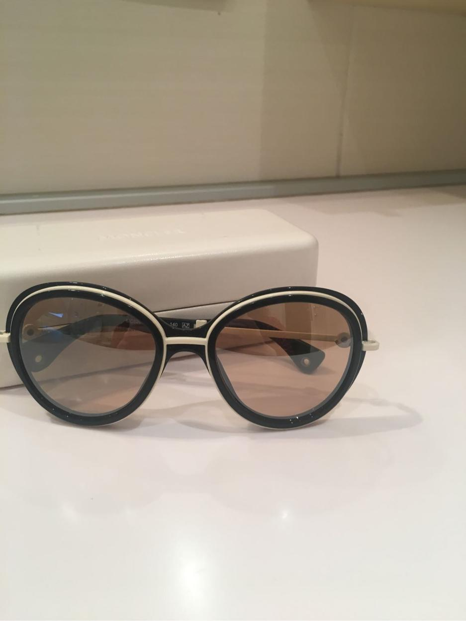 Moncler Gözlük