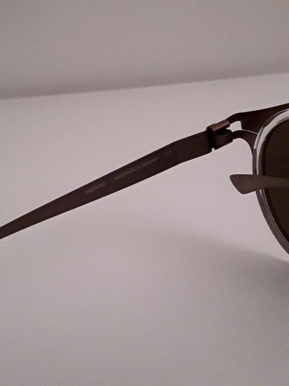 Mykita Gözlük