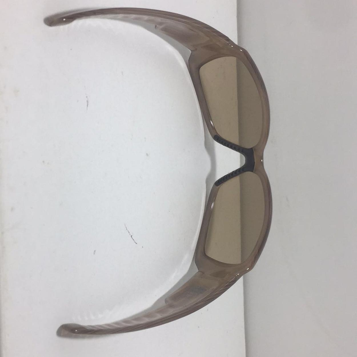 Nike Gözlük