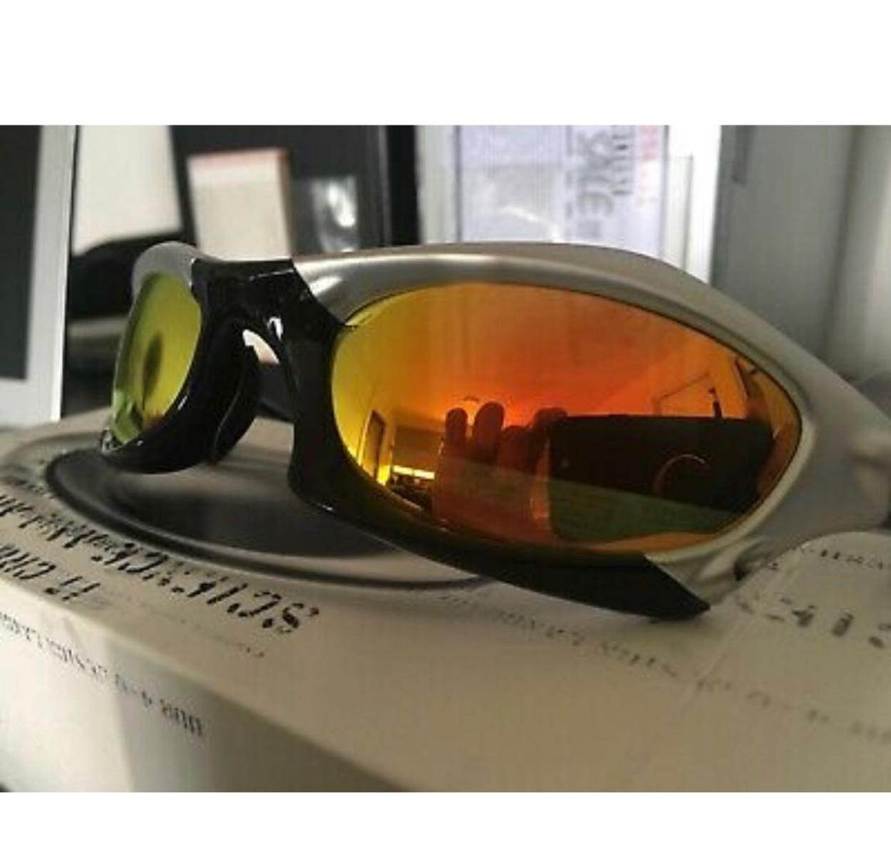 Oakley Gözlük