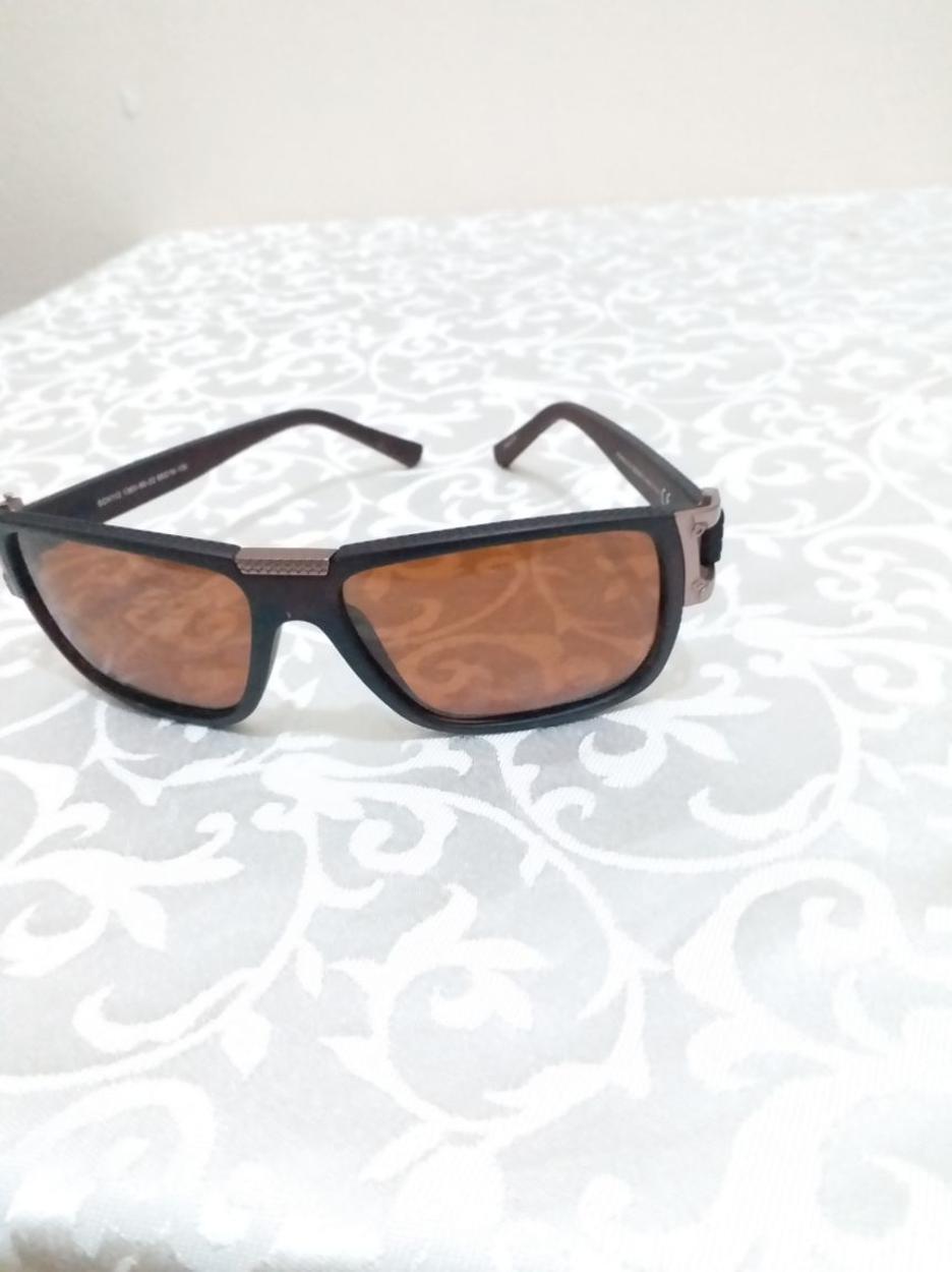 Chopard Gözlük