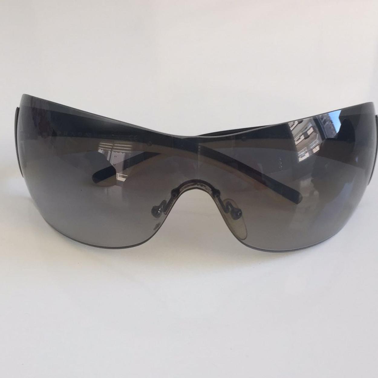 Prada Gözlük