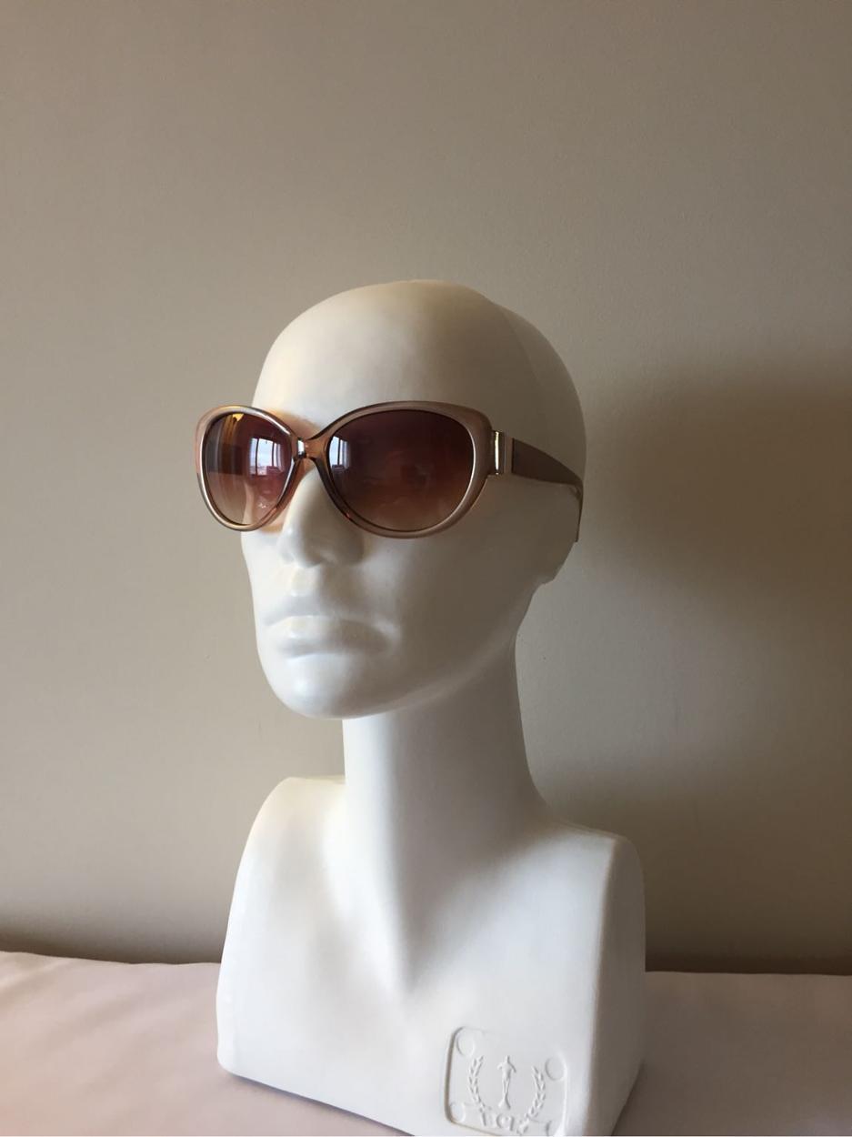 Promod Gözlük