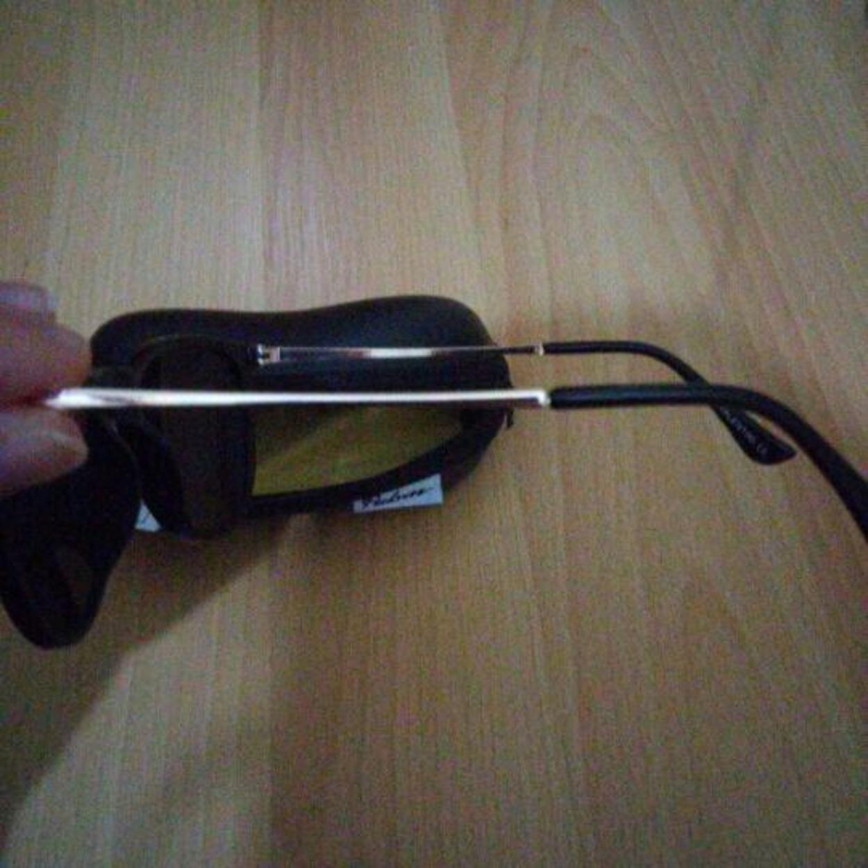 Pulsar Gözlük