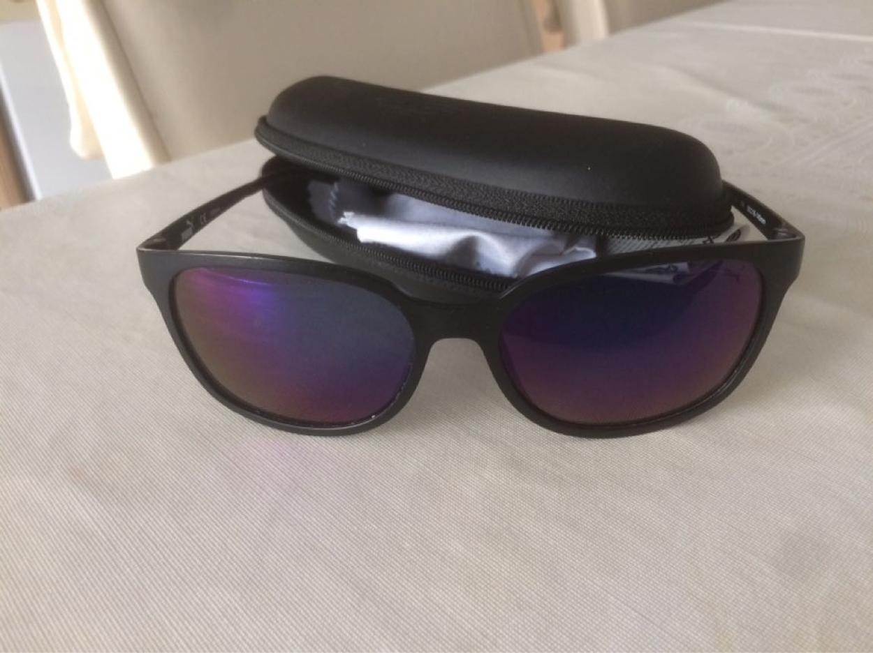 Puma Gözlük