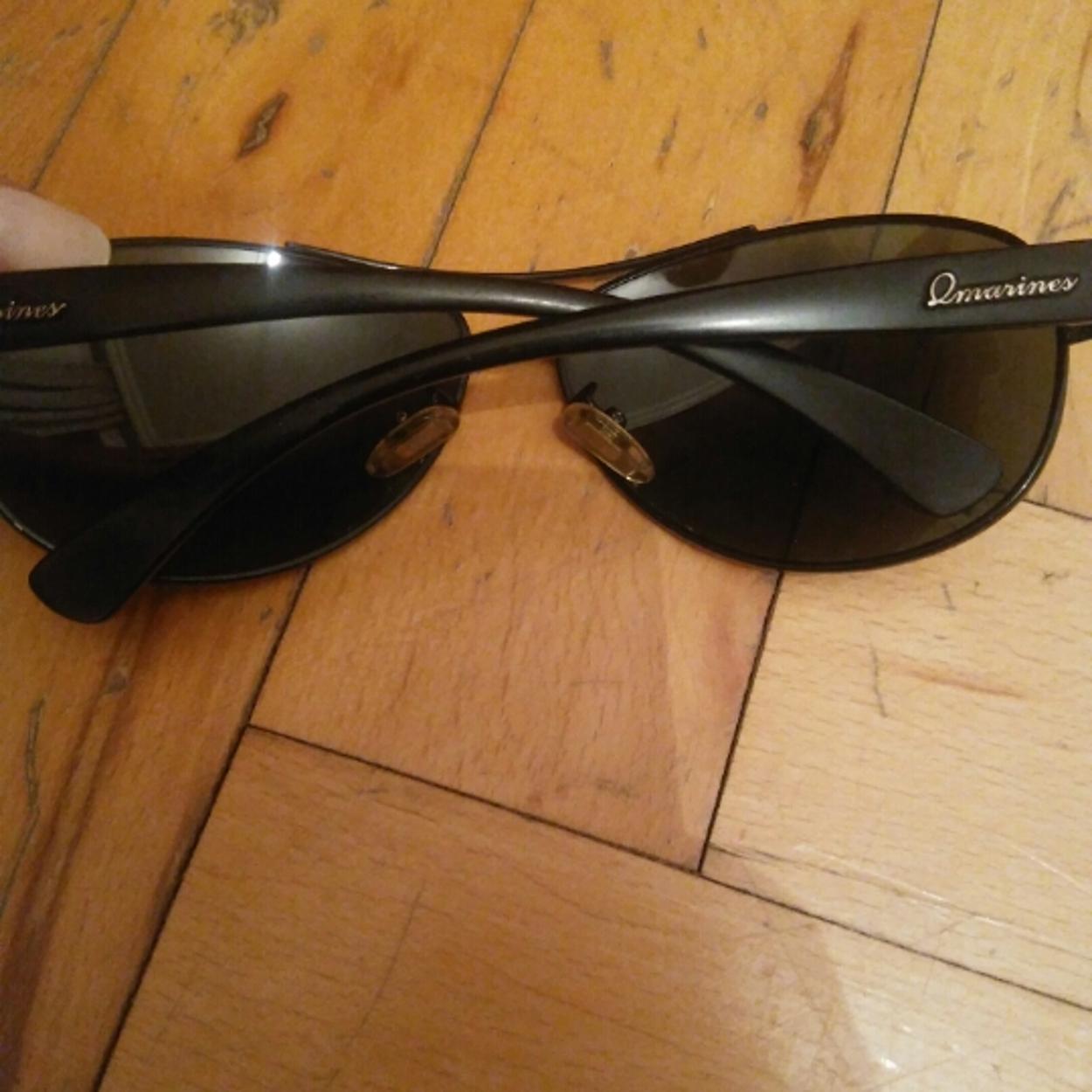 Quiksilver Gözlük