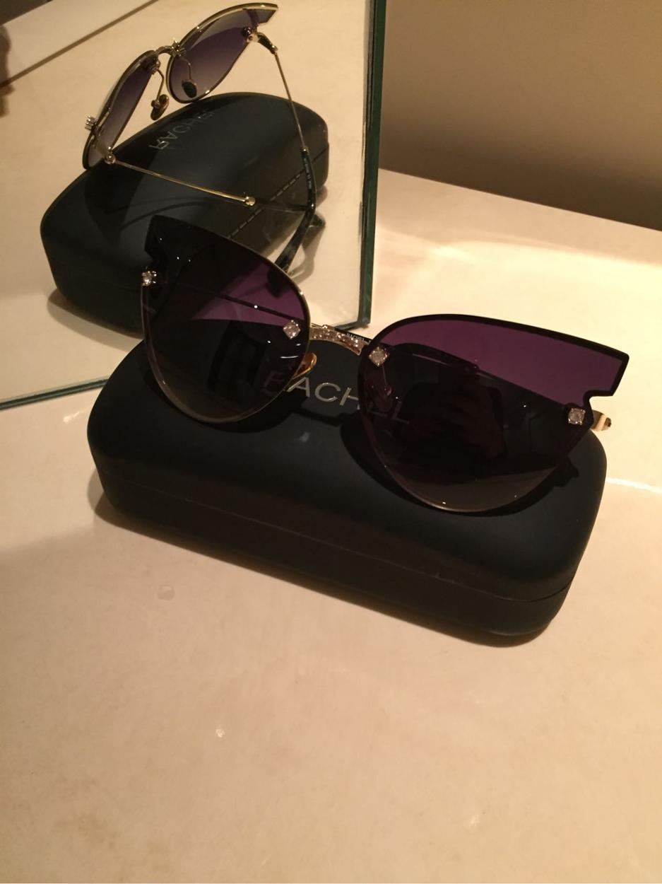 Rachel Roy Gözlük