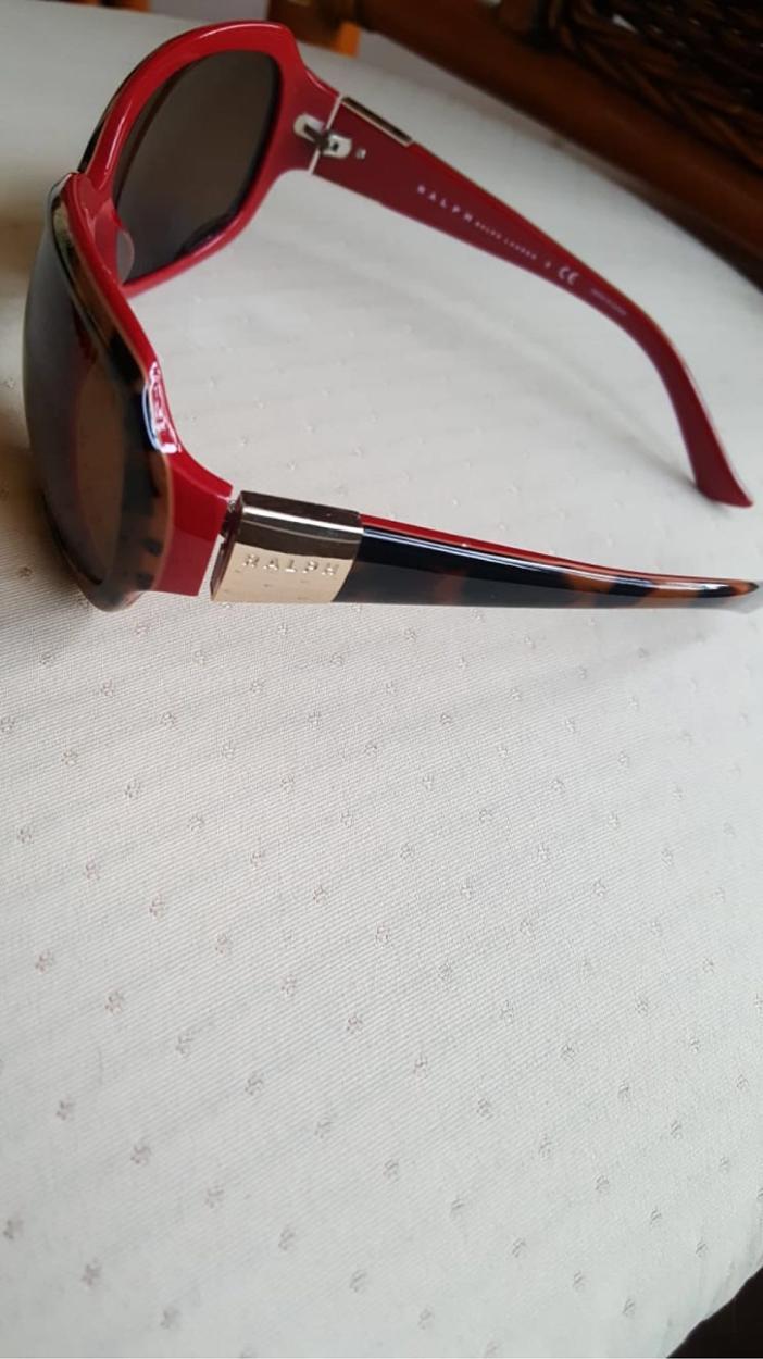Ralph Lauren Gözlük
