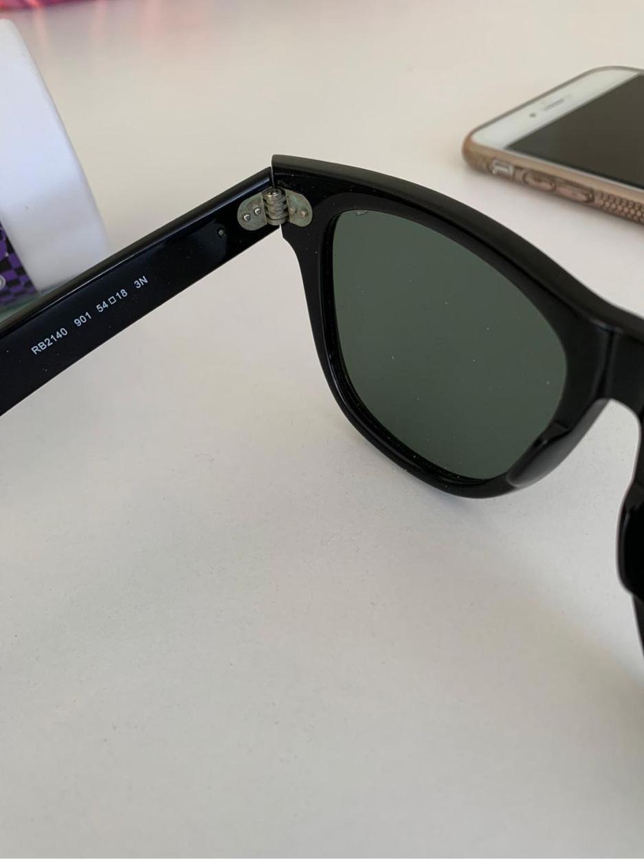 Ray Ban Gözlük