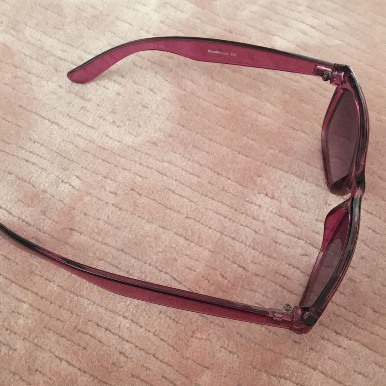 Rodi Mood Gözlük