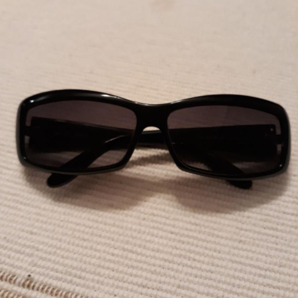 Roxy Gözlük