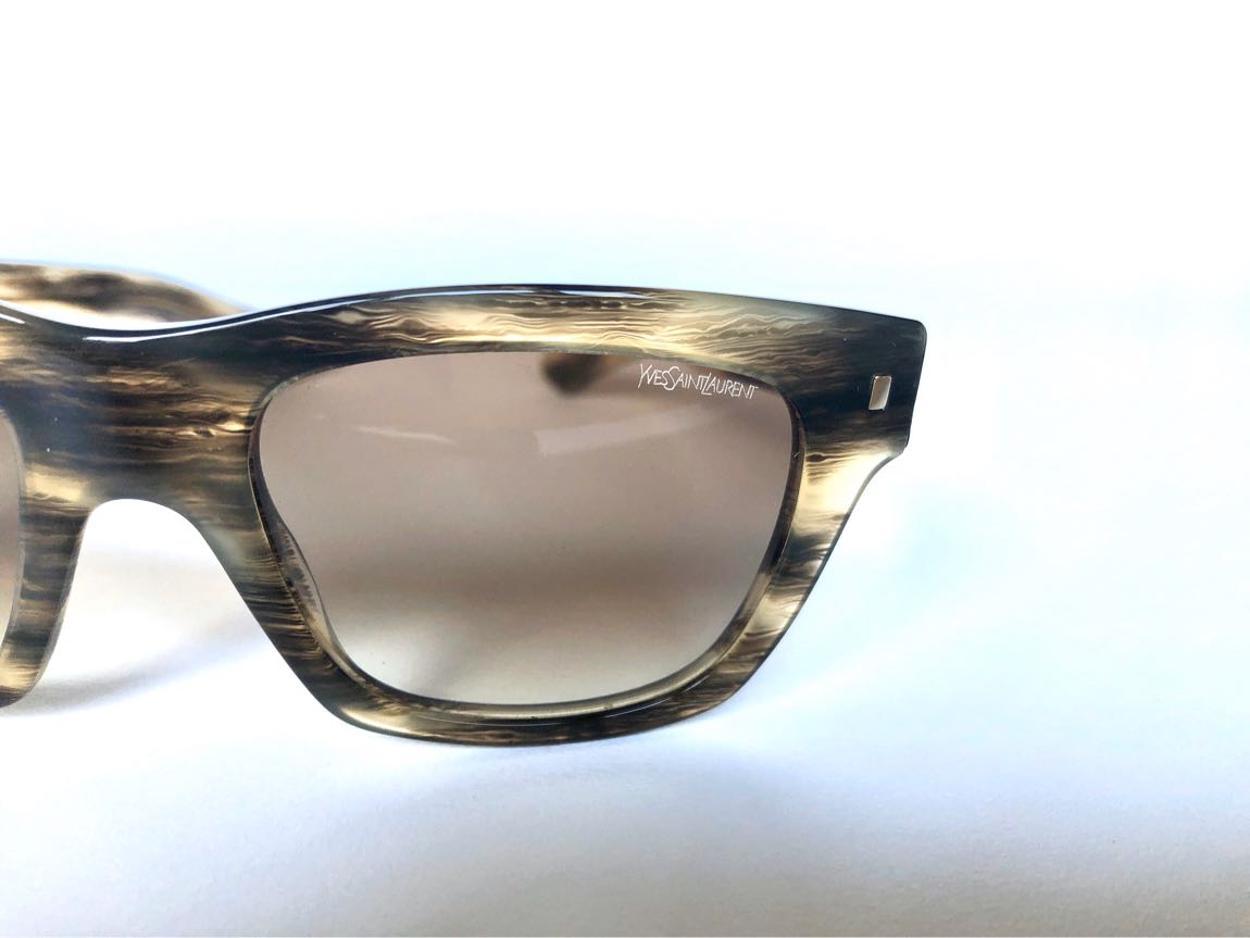 Saint Laurent Gözlük