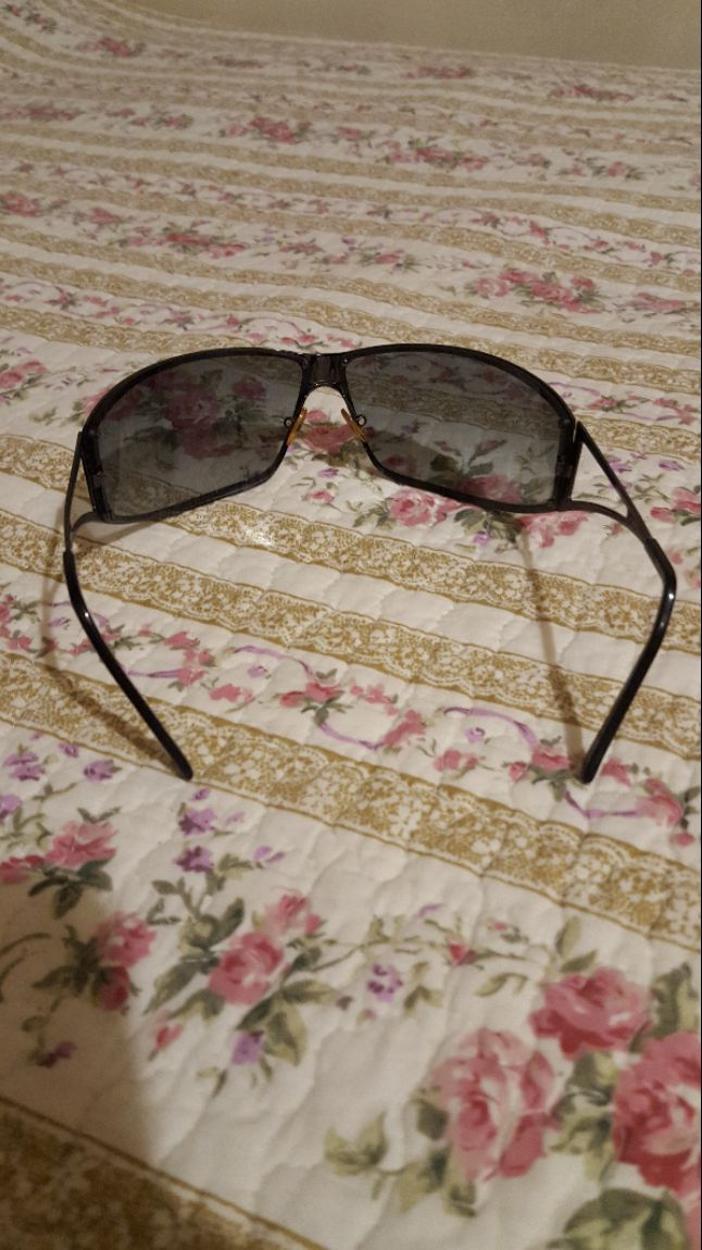 Sarar Gözlük