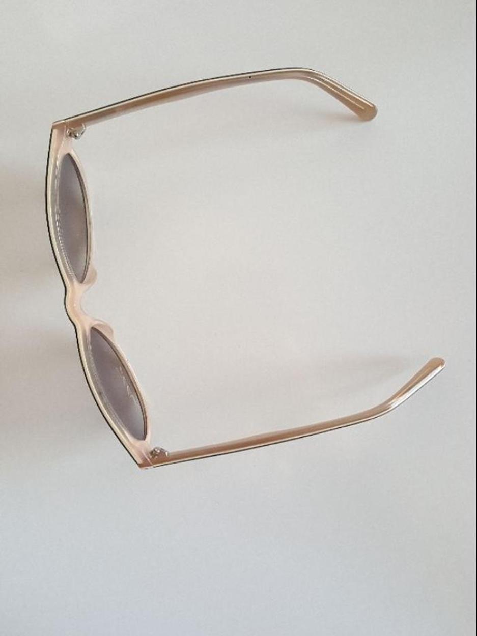 Seen Gözlük