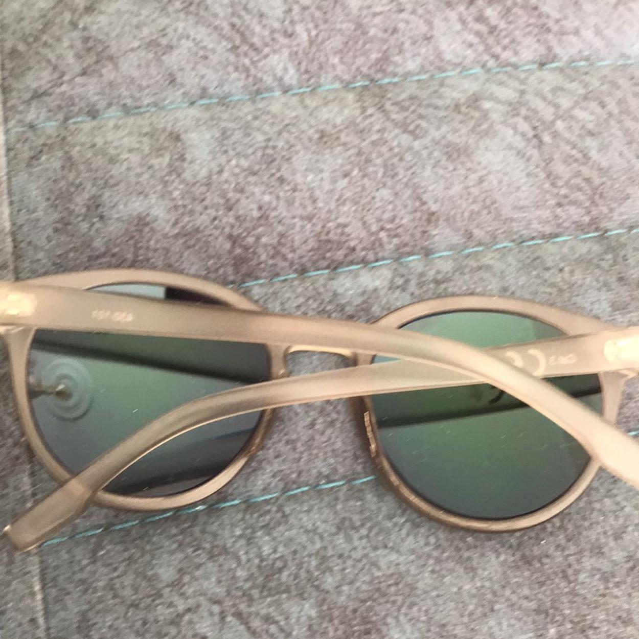 SIX Gözlük