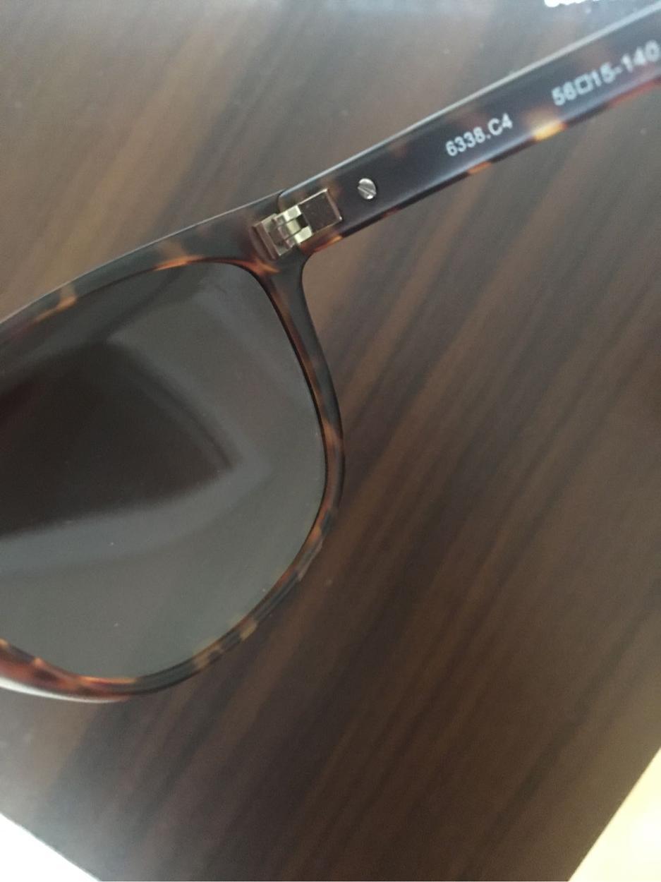 Slazenger Gözlük