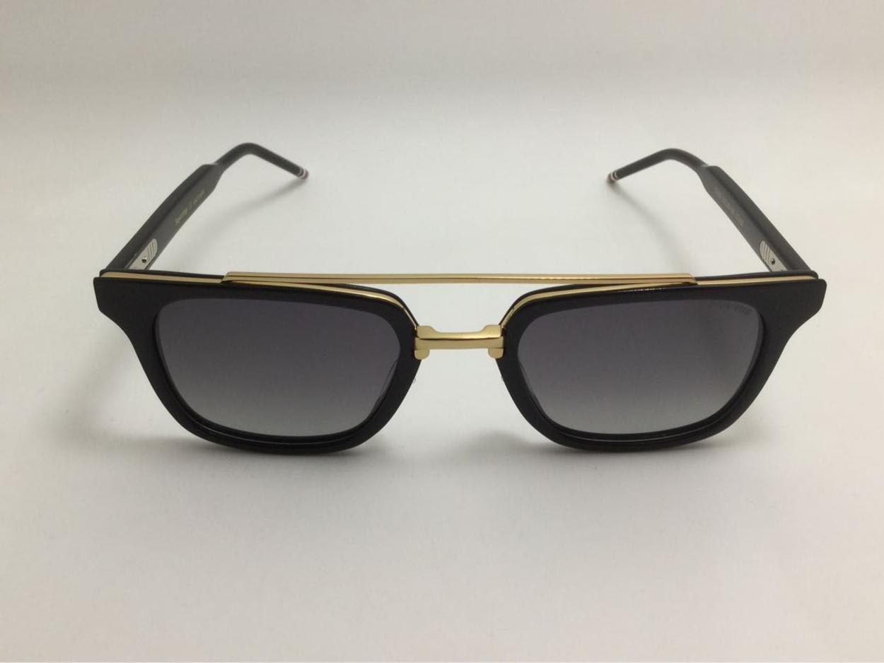 Superstep Gözlük
