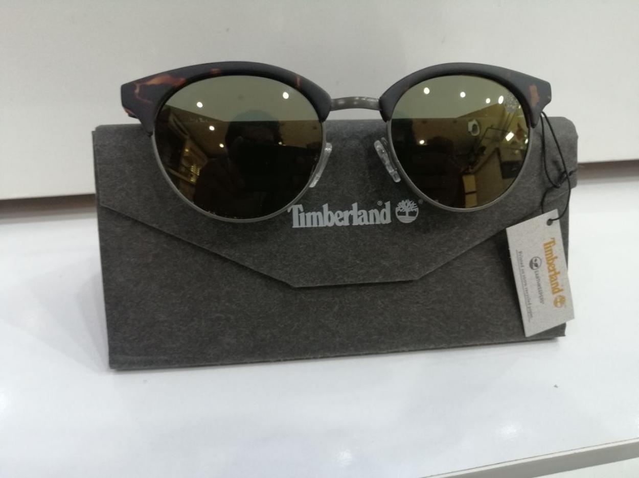 Timberland Gözlük