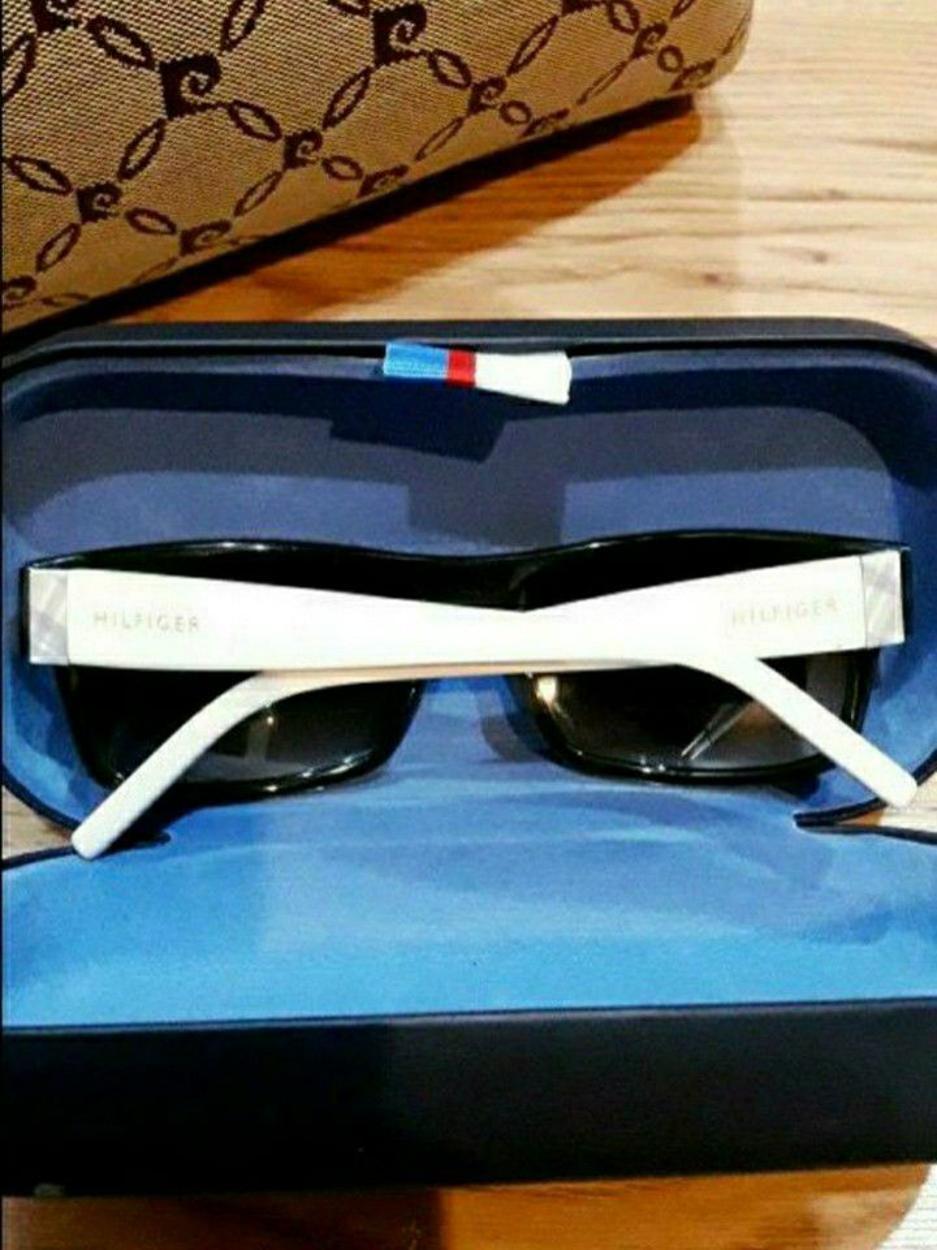 Tommy Hilfiger Gözlük