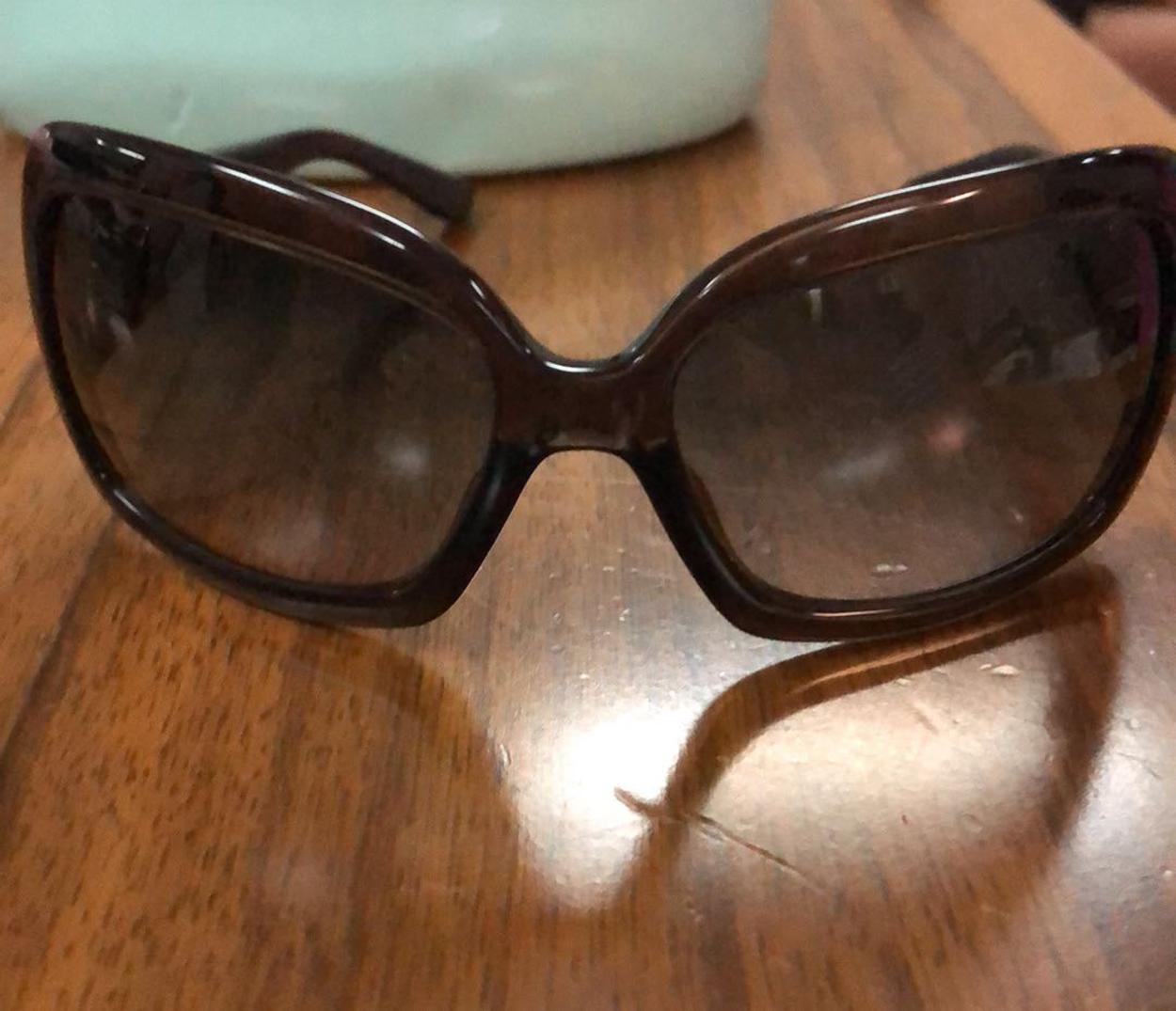 Tous Gözlük