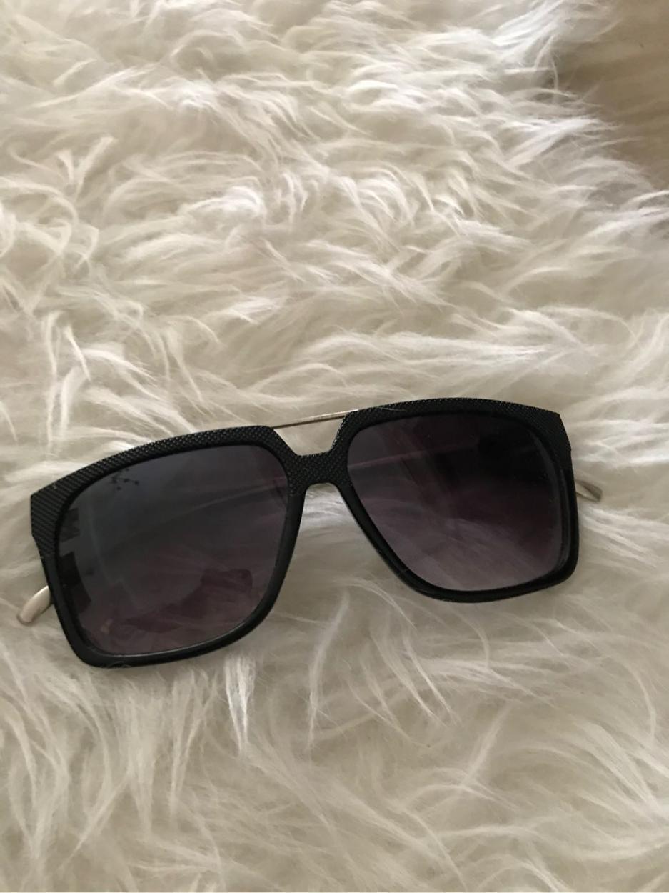 Twist Gözlük