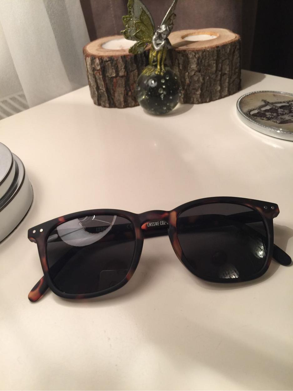Vakko Gözlük