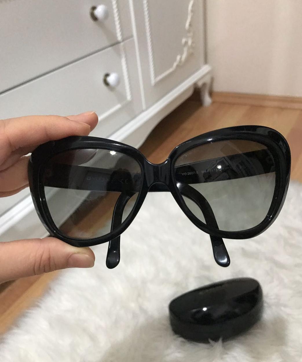 Vogue Eyewear Gözlük