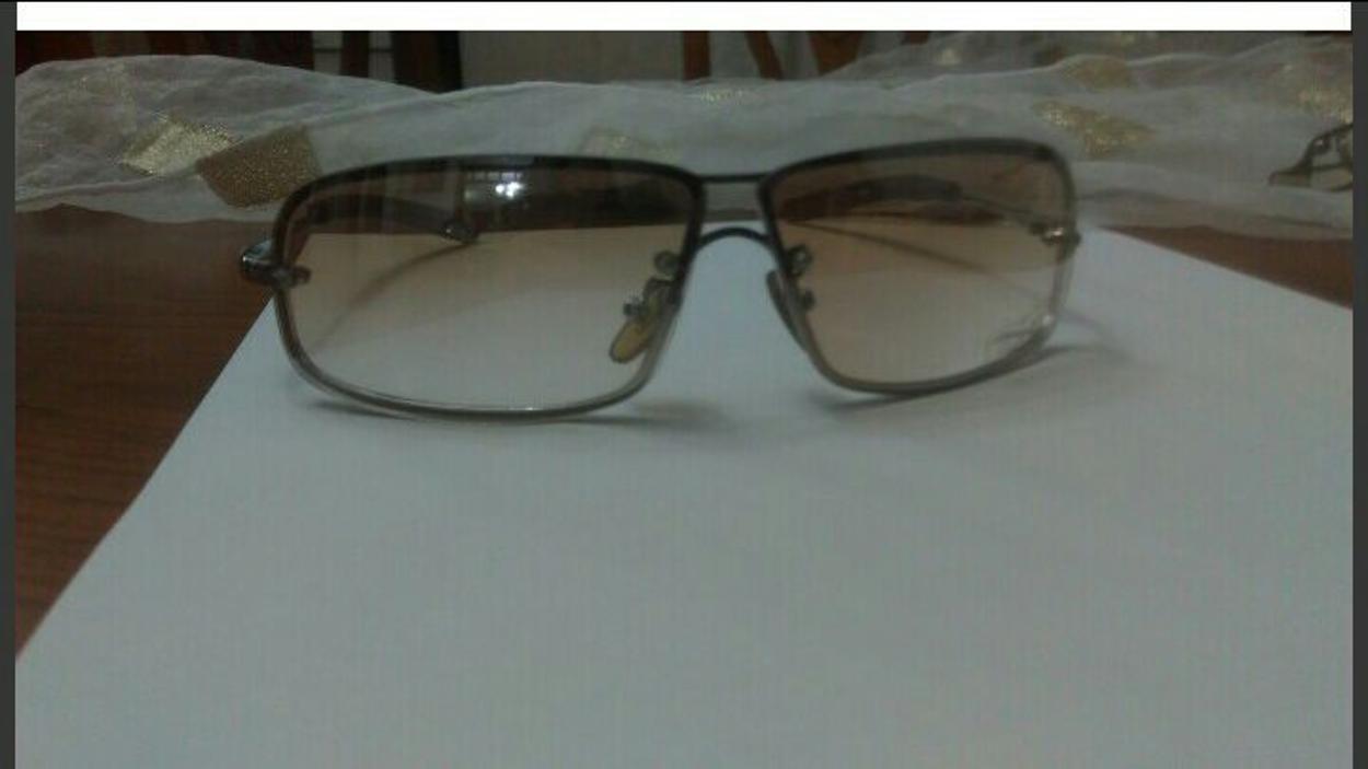 XDYE Gözlük