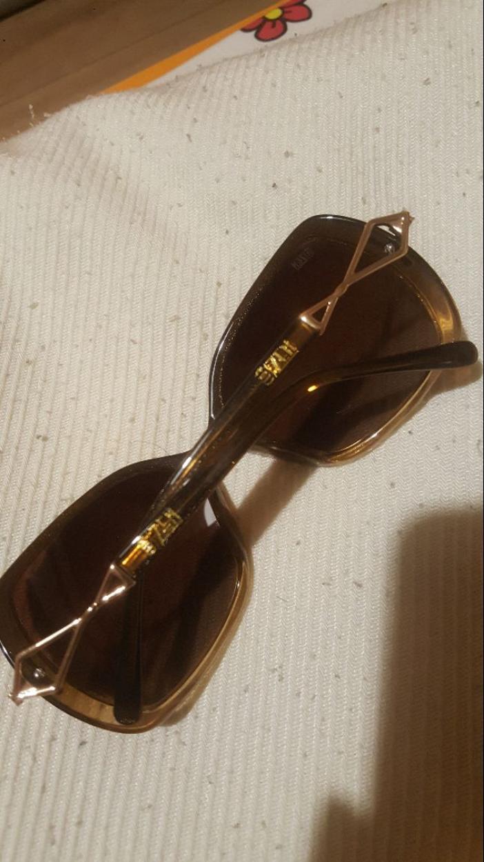 Zen Diamond Gözlük