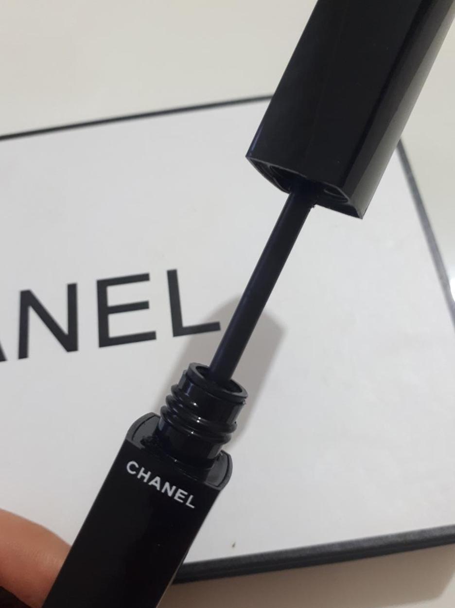 Chanel Kemer