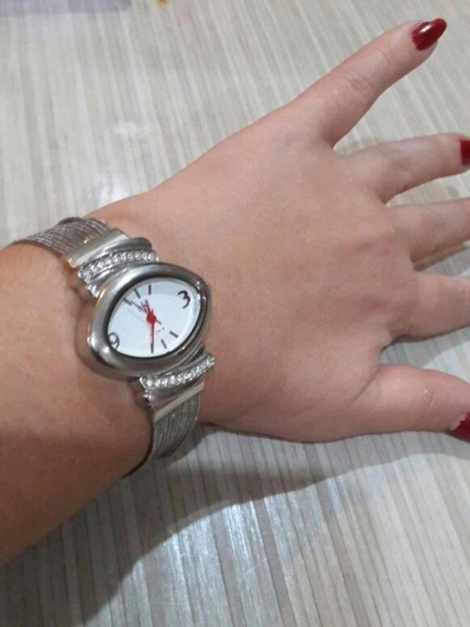 Diğer Saat