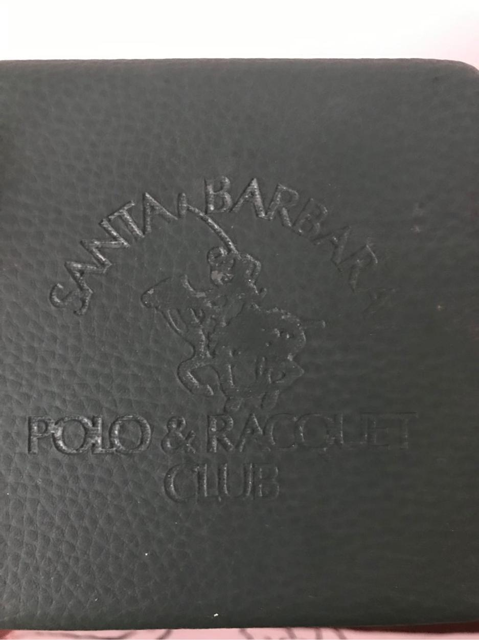 Santa Barbara Polo & Racquet Club Saat