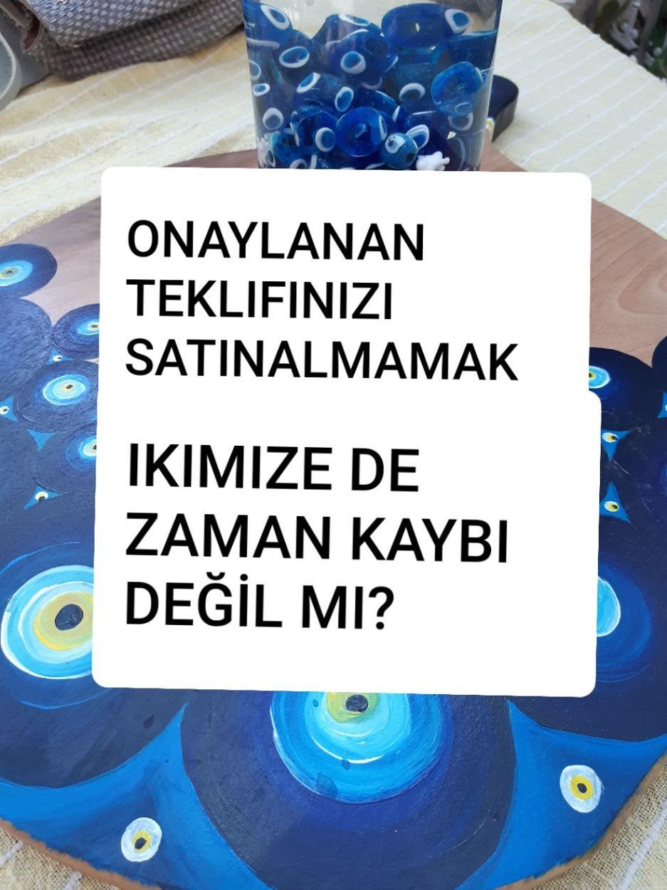 Afrodit Şal/Eşarp