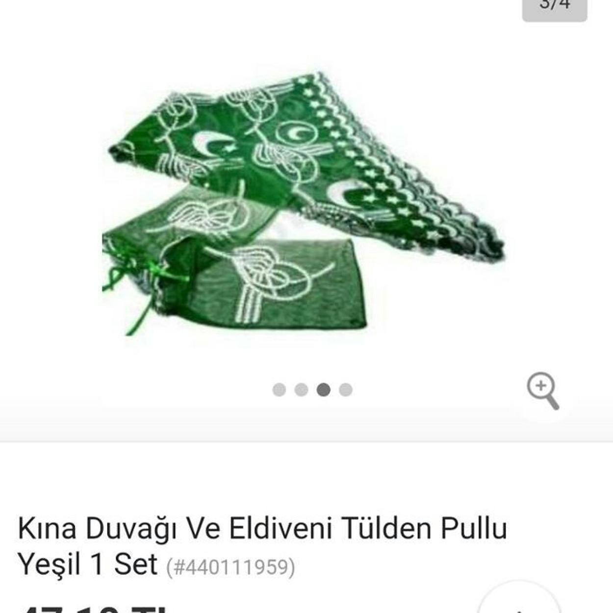 Akay Gelinlik Şal/Eşarp