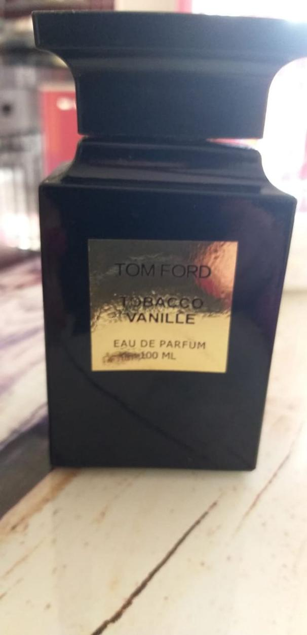 Tom Ford Şal/Eşarp
