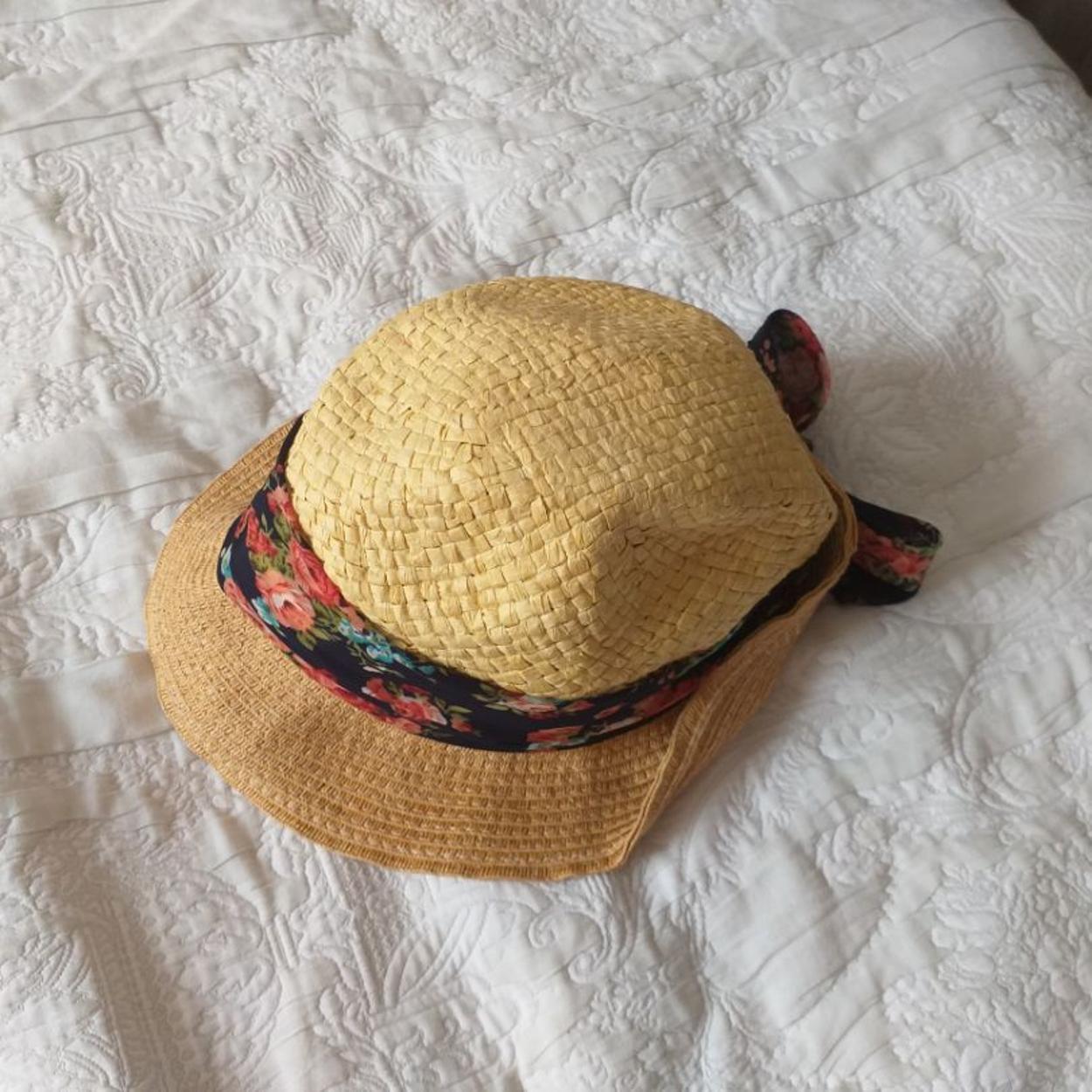 Accessorize Şapka