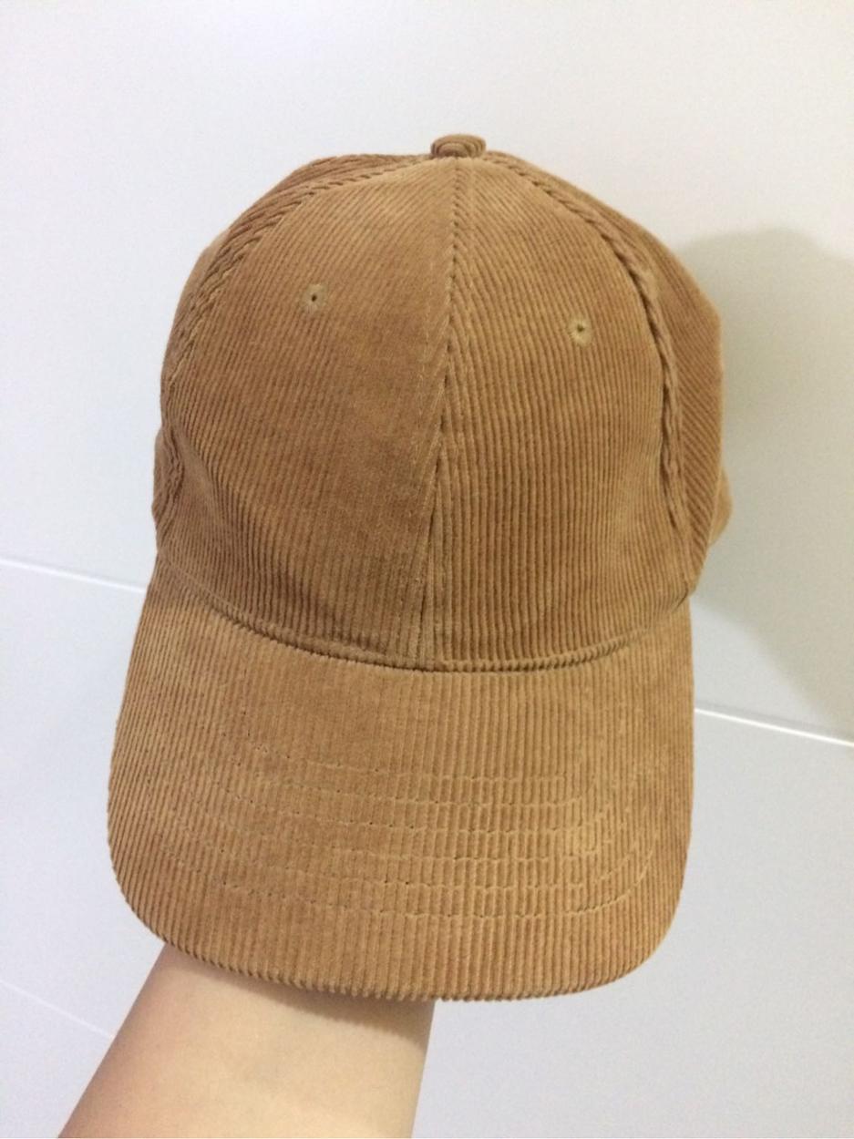 American Vintage Şapka